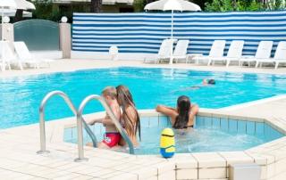 Offerte hotel ancora tagliata di cervia - Hotel con piscina cervia ...