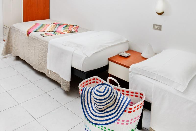Cervia offerte Hotel 3 stelle formula All Inclusive